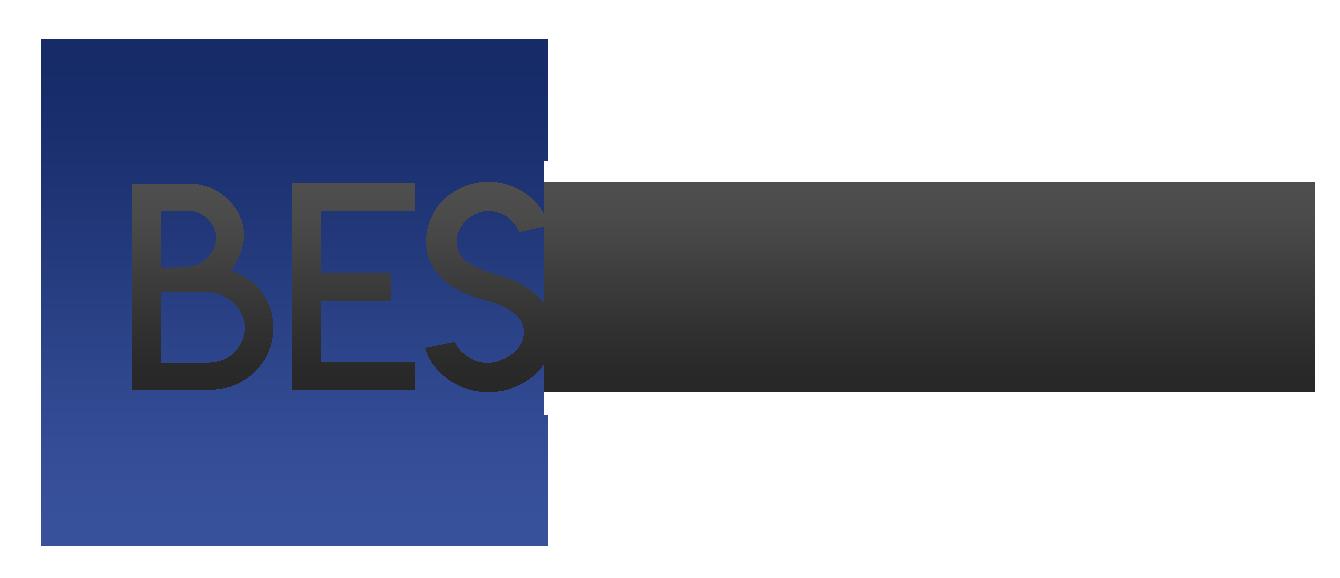 Best Exit