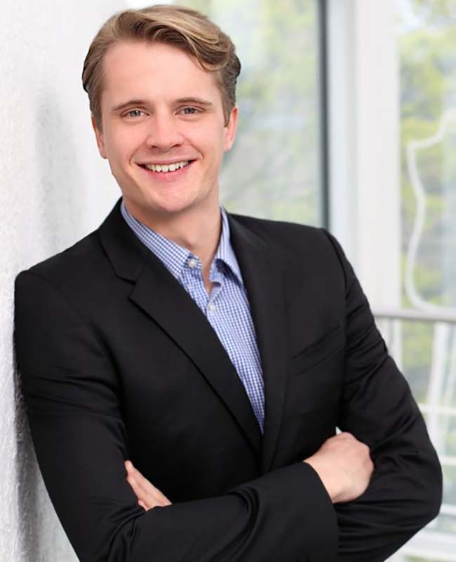 Felix Lehmann